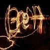 brettles84 userpic