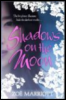Cover of Shadows on the Moon (Walker Boo