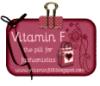 vitaminf08 userpic