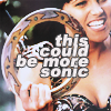 Xena Could Be More Sconic