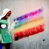 newlj_dasha userpic