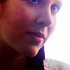 princess leia (excellentnotion)