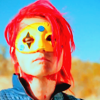 gee: mask