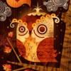 Никаэль: owl