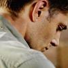 wuschel2nozzo: SPN - Dean shoulder