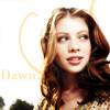 louise39: y  Dawn