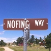 montuos: NOFING WAY