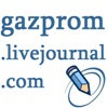 gazprom userpic