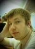 artmorozoff userpic