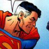superman_two userpic