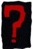question, vigilance