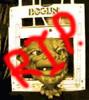 boglin userpic