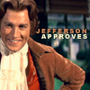jeffersonapproves