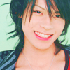 ♪KAT-TUN♥FOREVER♪: [KAT-TUN] Ueda's smile is the brightest