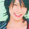♪KAT-TUN♥FOREVER♪
