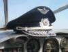 ua_autosport