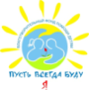 zhizn_detyam userpic