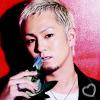 shenojijitsu userpic