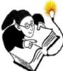 bibliotechie userpic