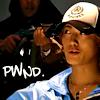 Yukan Club - PWND - Miroku