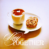 Yumi: Cookies - Stay Together