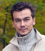 sergey-sk78 [userpic]
