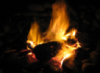 uils: Огонь