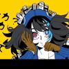 yami_no_neko_xx userpic