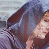 Merlin: Edwin