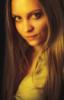 yulia_zheludeva userpic