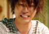 Yuiri