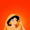 [MOV] Disney   Aladdin   Jasmine