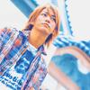 yzu_chan