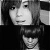ladyofthetide: Taemin