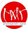 aleks_cast userpic
