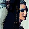 Carissa Anne: Natalie - empress
