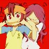 EnNatsu - You're so STUPID