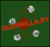 guerrilla_by userpic