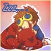 SnuggleSleep