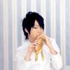 ( izzy-chan ☆ ☆ ☆ )