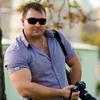 фото, photo, photographer, Boris Bushmin, Борис Бушмин