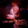 ♦ Grey's - Calzona w/U I'm born again