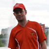 Дмитрий Пантин red