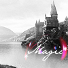 psychokittymiss: HP