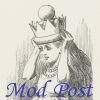 Mod Post ~ Queen Alice