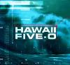 Hawaii Five-Oh