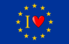 iloveeurope userpic