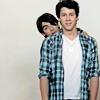 Brothers-Joe&Nick-PeekABoo