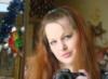 morozko_sasha userpic