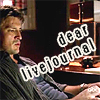 Castle - Dear LiveJournal